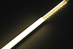 LED Extrusion